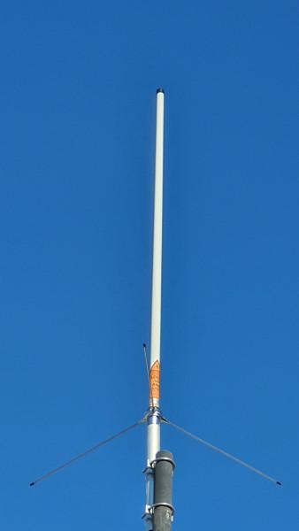 Difona GP-4_4m