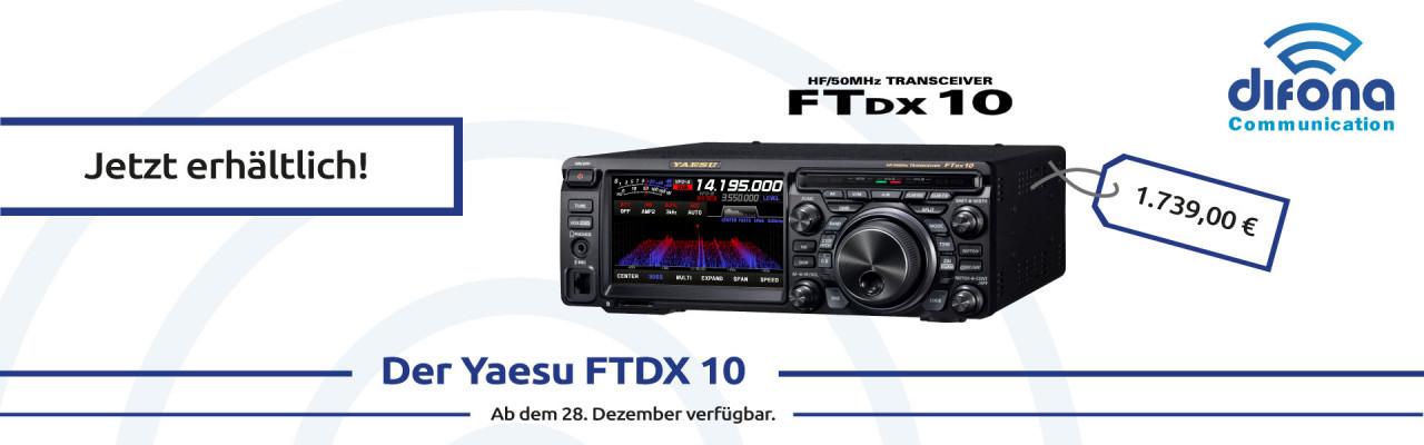 Banner-FTDX10lkpcUtZyg8WQ3