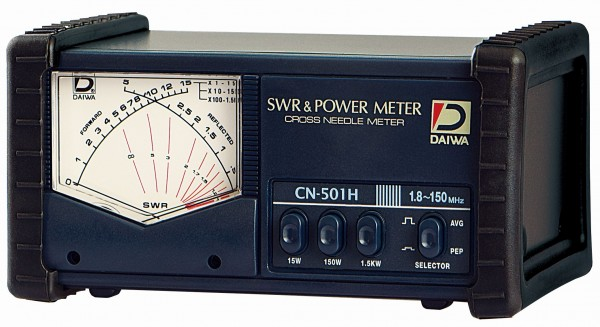 DAIWA CN-501 H