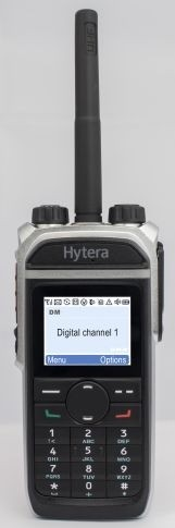 Hytera PD685G