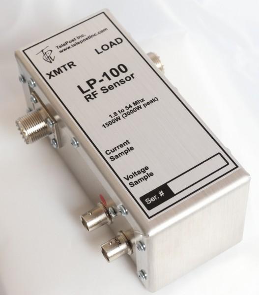 TelePost LPC-1