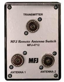 MFJ 4712