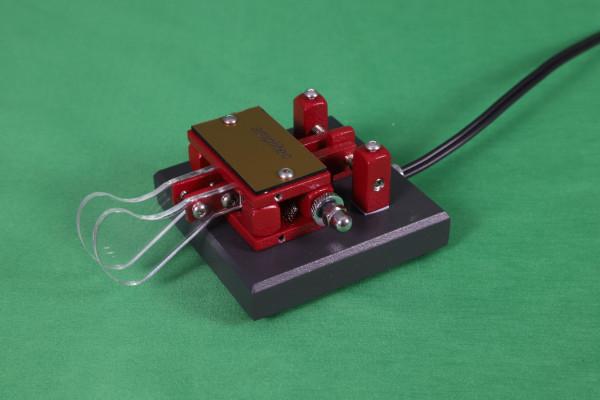 Amplitec A-012 in Grau