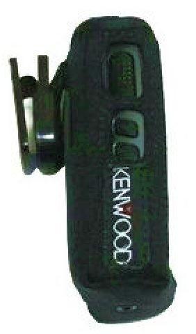 Kenwood SC-55