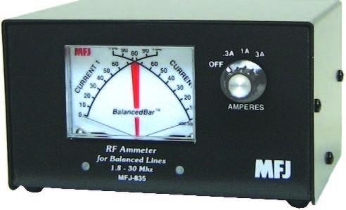 MFJ 835