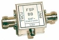 SHF Elektronik FSPBB