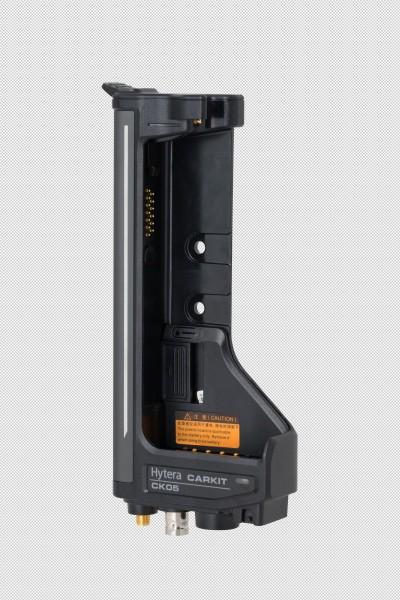 Hytera HTCK05