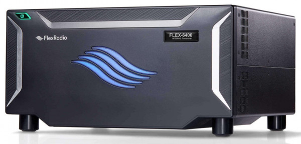 FLEXRADIO 6400