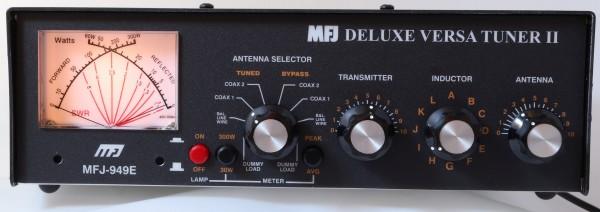 MFJ 949E