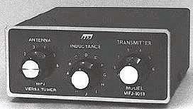 MFJ 901B
