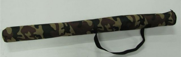 Arrow Antenna BAG-Camouflage