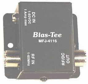MFJ 4116