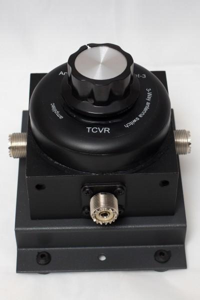Amplitec SW1000