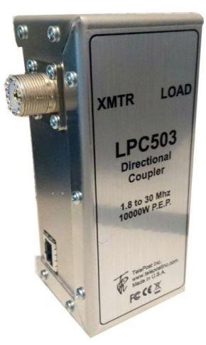 TelePost LPC-503