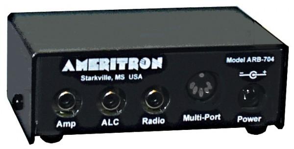 Ameritron ARB-704 I2