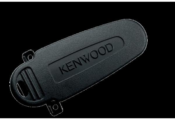Kenwood KBH-12