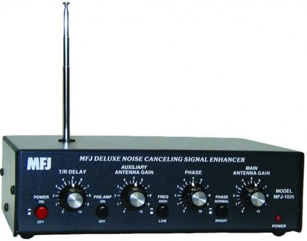MFJ 1026