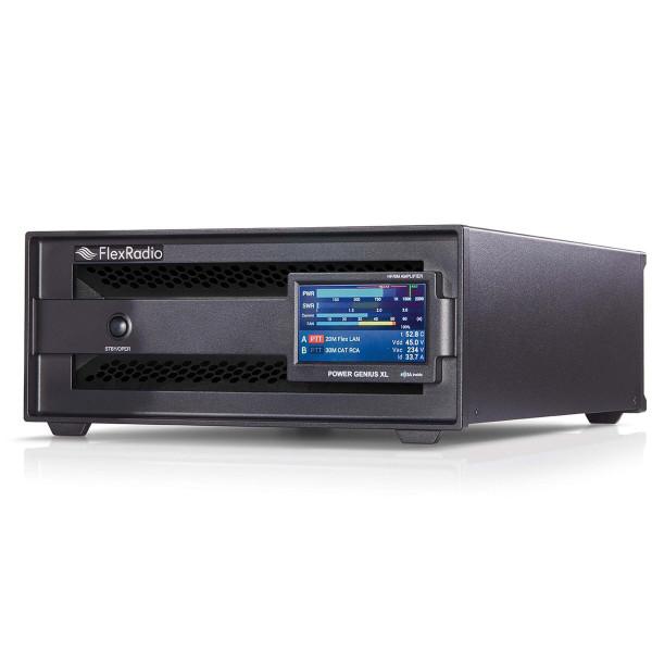Flexradio PowerGenius XL