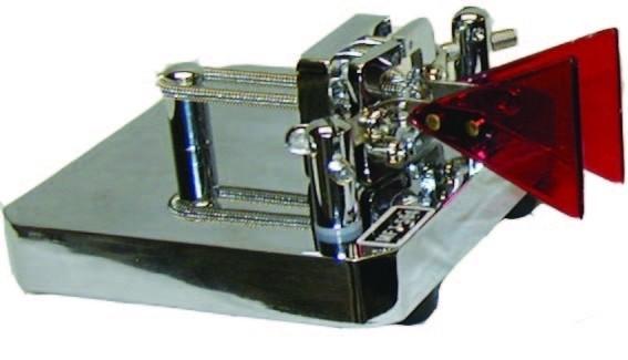 MFJ 564