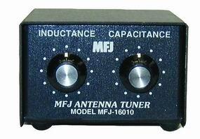 MFJ 16010