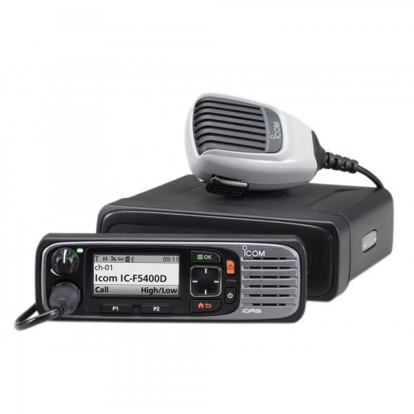 Icom IC-F5400D