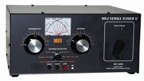 MFJ 989D