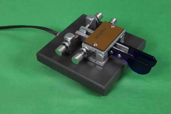 Amplitec A-013 in Grau