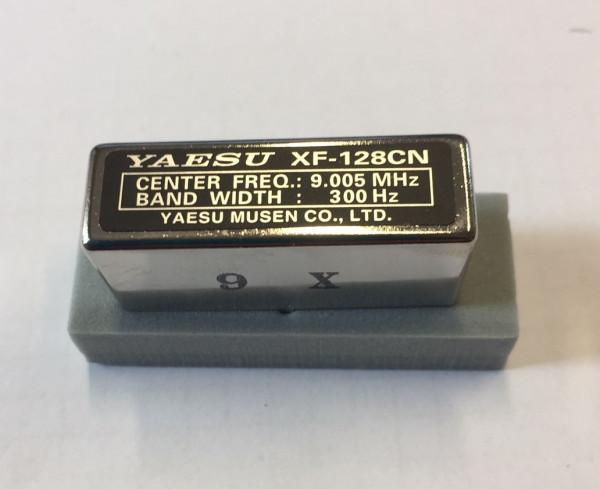 Yaesu XF-128CN