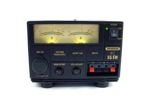 Difona PC-55SW