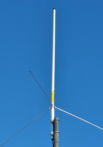 Difona GP-4_10 m