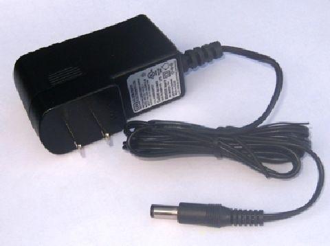 Microbit RRCPSUS