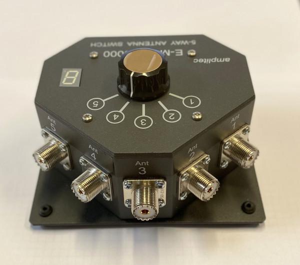 Amplitec SW-3000-EM-5