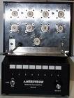 Ameritron RCS-10LX