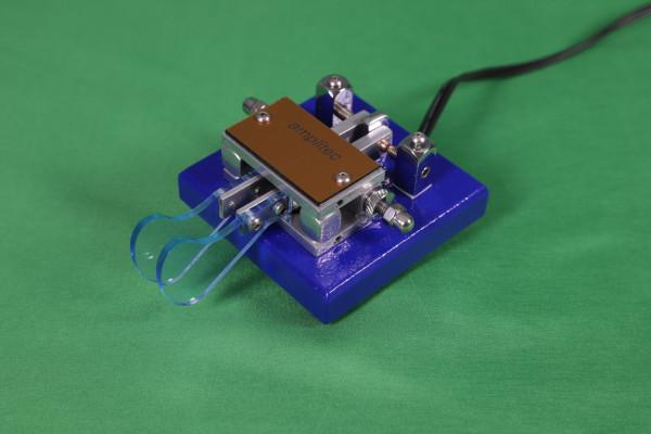 Amplitec A-012 in Blau