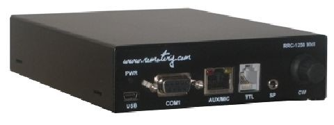 Microbit RCC1258MK2Control