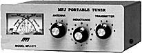MFJ 971