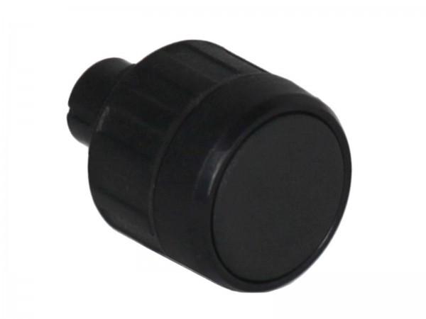 Adapter für drahtlose Sprechgarnitur