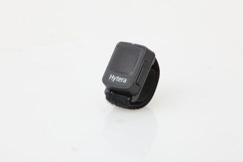 Hytera POA107