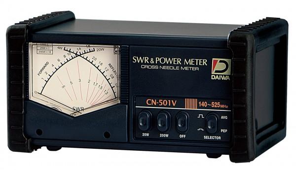 DAIWA CN-501 VN