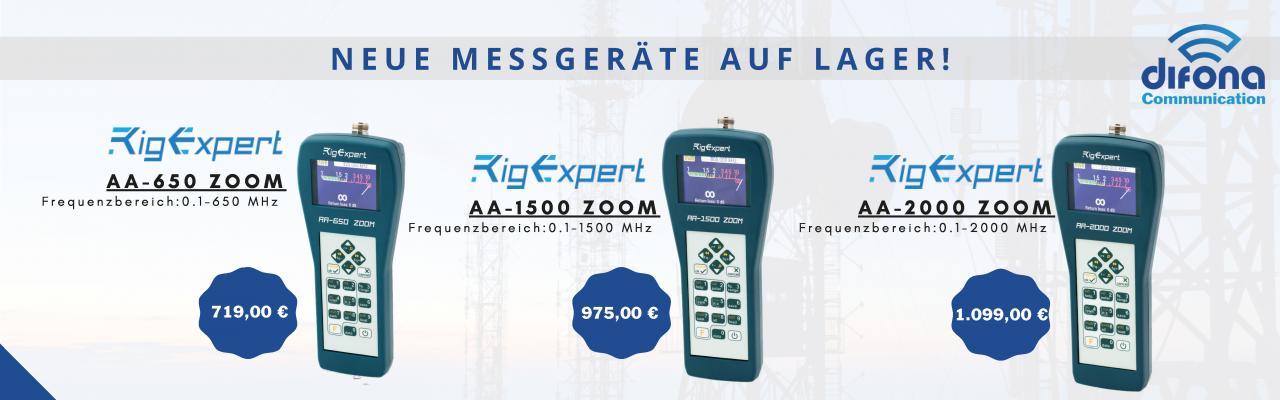 RigExpert-Banner-deutsch_Seite_1