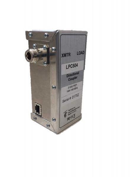 TelePost LPC-504N