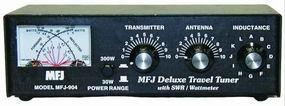 MFJ 904