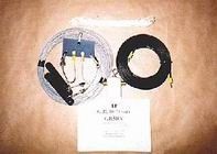 G.B. HF Antennes & Towers GB5RV 40-10