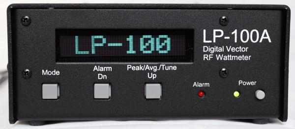 TelePost LP-100A-DUAL + 2 x LPC-4