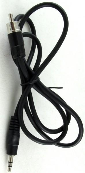 MFJ 5124Y4