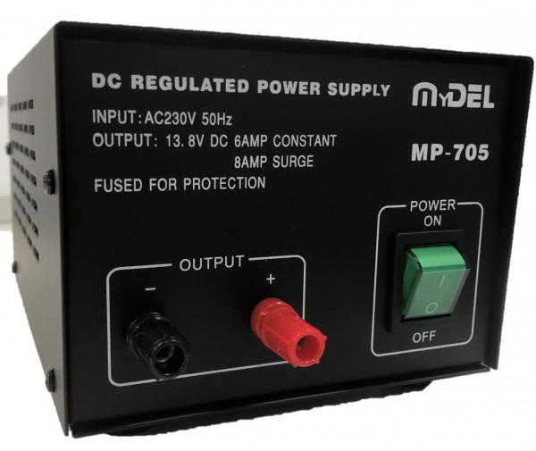 Difona MP-705