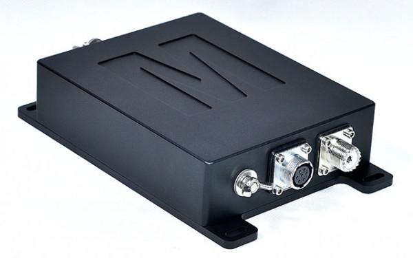 mAT-40-2-640x4009HFJoXPDPcArK