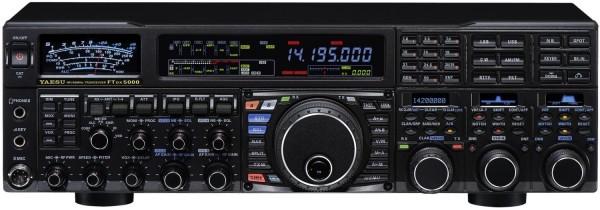Yaesu FT-DX 5000 MPLTD