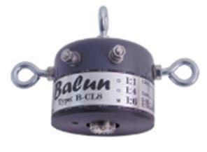 Amplitec Balun 1:1 300W