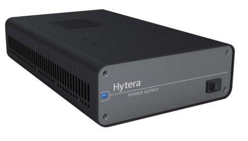 Hytera PS2004
